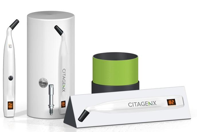 Citagenix_Penguin_packaging