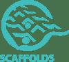 Key elements_Scaffold Turquoise (EN)