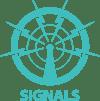 Key elements_Signal Turquoise (EN)